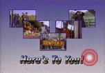 Image of Armed Forces support advertisement United States USA, 1994, second 30 stock footage video 65675040989