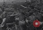 Image of Luftwaffe aircraft operations Eastern Front, 1941, second 18 stock footage video 65675041021