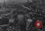 Image of Luftwaffe aircraft operations Eastern Front, 1941, second 19 stock footage video 65675041021