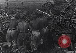 Image of Luftwaffe aircraft operations Eastern Front, 1941, second 20 stock footage video 65675041021