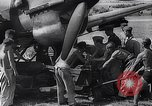 Image of Luftwaffe aircraft operations Eastern Front, 1941, second 28 stock footage video 65675041021