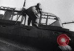 Image of Luftwaffe aircraft operations Eastern Front, 1941, second 33 stock footage video 65675041021