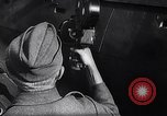 Image of Luftwaffe aircraft operations Eastern Front, 1941, second 35 stock footage video 65675041021