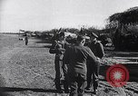 Image of Werner Molders Germany, 1940, second 8 stock footage video 65675041023