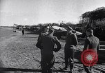 Image of Werner Molders Germany, 1940, second 10 stock footage video 65675041023