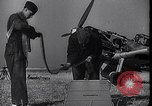 Image of Werner Molders Germany, 1940, second 17 stock footage video 65675041023