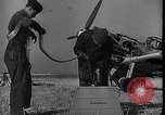 Image of Werner Molders Germany, 1940, second 18 stock footage video 65675041023