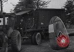 Image of Werner Molders Germany, 1940, second 28 stock footage video 65675041023