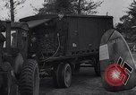 Image of Werner Molders Germany, 1940, second 29 stock footage video 65675041023
