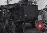 Image of Werner Molders Germany, 1940, second 30 stock footage video 65675041023