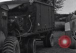 Image of Werner Molders Germany, 1940, second 32 stock footage video 65675041023