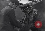 Image of Werner Molders Germany, 1940, second 44 stock footage video 65675041023