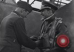 Image of Werner Molders Germany, 1940, second 46 stock footage video 65675041023