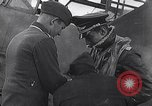 Image of Werner Molders Germany, 1940, second 48 stock footage video 65675041023