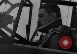 Image of Werner Molders Germany, 1940, second 57 stock footage video 65675041023