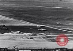 Image of German Bf-110 and Ju 86 aircraft in World War 2 Germany, 1940, second 12 stock footage video 65675041026