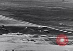 Image of German Bf-110 and Ju 86 aircraft in World War 2 Germany, 1940, second 13 stock footage video 65675041026