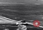 Image of German Bf-110 and Ju 86 aircraft in World War 2 Germany, 1940, second 21 stock footage video 65675041026