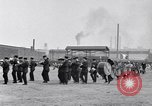 Image of Parade United States USA, 1933, second 29 stock footage video 65675041043