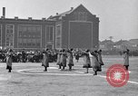 Image of group dance performances United States USA, 1933, second 47 stock footage video 65675041044