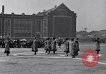 Image of group dance performances United States USA, 1933, second 48 stock footage video 65675041044