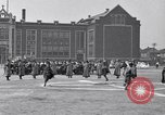 Image of group dance performances United States USA, 1933, second 57 stock footage video 65675041044
