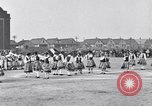 Image of group dance performances United States USA, 1933, second 13 stock footage video 65675041046