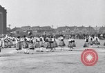 Image of group dance performances United States USA, 1933, second 14 stock footage video 65675041046