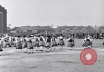 Image of group dance performances United States USA, 1933, second 15 stock footage video 65675041046