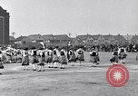 Image of group dance performances United States USA, 1933, second 17 stock footage video 65675041046