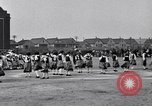 Image of group dance performances United States USA, 1933, second 18 stock footage video 65675041046