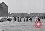 Image of group dance performances United States USA, 1933, second 43 stock footage video 65675041046