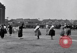 Image of group dance performances United States USA, 1933, second 46 stock footage video 65675041046