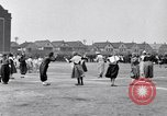 Image of group dance performances United States USA, 1933, second 48 stock footage video 65675041046