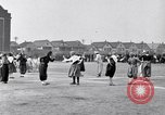 Image of group dance performances United States USA, 1933, second 49 stock footage video 65675041046