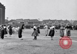 Image of group dance performances United States USA, 1933, second 50 stock footage video 65675041046