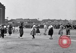 Image of group dance performances United States USA, 1933, second 52 stock footage video 65675041046