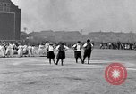 Image of group dance performances United States USA, 1933, second 59 stock footage video 65675041046