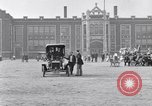 Image of Model N Ford United States USA, 1933, second 25 stock footage video 65675041047