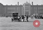 Image of Model N Ford United States USA, 1933, second 31 stock footage video 65675041047