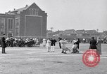 Image of Model N Ford United States USA, 1933, second 57 stock footage video 65675041047