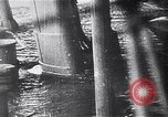 Image of Japanese footage about attack on Pearl Harbor Pearl Harbor Hawaii USA, 1941, second 42 stock footage video 65675041050