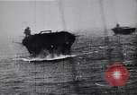Image of Japanese footage about attack on Pearl Harbor Pearl Harbor Hawaii USA, 1941, second 61 stock footage video 65675041050