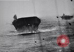 Image of Japanese footage about attack on Pearl Harbor Pearl Harbor Hawaii USA, 1941, second 62 stock footage video 65675041050