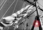 Image of Japanese attack Pearl Harbor Hawaii USA, 1941, second 51 stock footage video 65675041051
