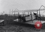 Image of Partridge Biplane United States USA, 1930, second 17 stock footage video 65675041053