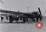 Image of Antoinette monoplane France, 1930, second 20 stock footage video 65675041055