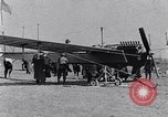 Image of Antoinette monoplane France, 1930, second 21 stock footage video 65675041055