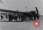 Image of Antoinette monoplane France, 1930, second 22 stock footage video 65675041055