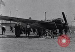 Image of Antoinette monoplane France, 1930, second 23 stock footage video 65675041055